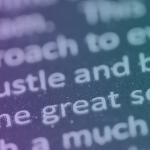 online gramatické nástroje