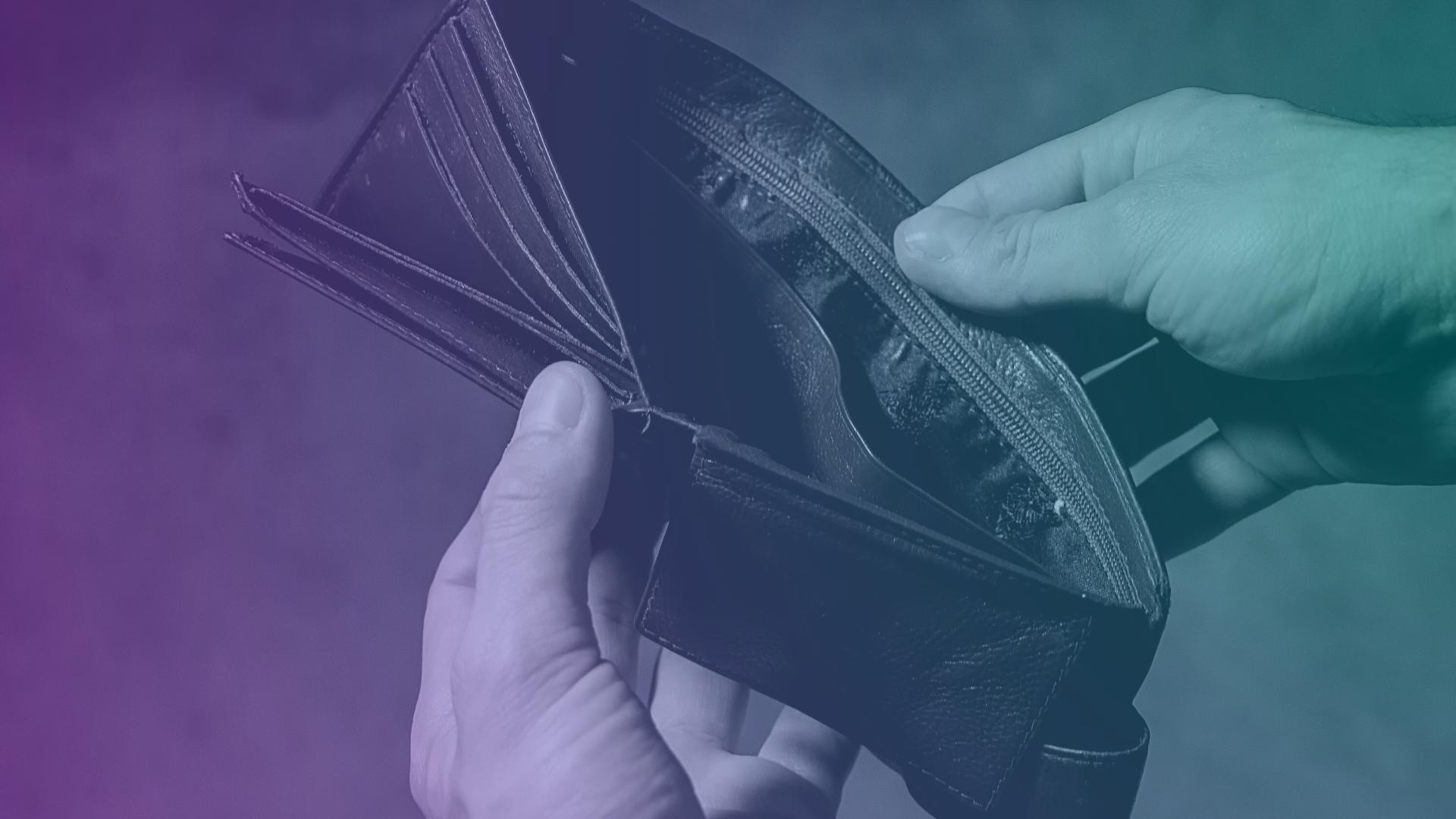 Crowdfunding – ako vydať knihu (takmer) zadarmo
