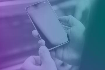 10 mobilných aplikácií, ktoré by mal poznať každý spisovateľ