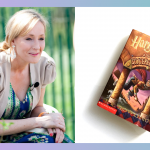 J K Rowlingová tipy pre spisovatelov