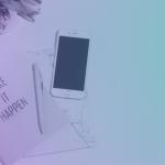 Kam poslať rukopis? Zoznam slovenských vydavateľstiev + postup oslovenia